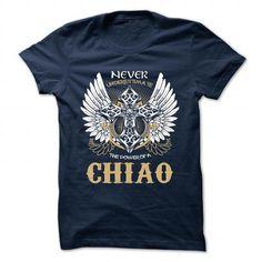 CHIAO