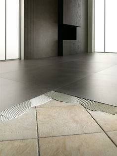 fap ceramiche at cersaie 2014 naturally home on show the new tile
