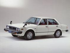 Honda Accord, Cool Cars, Automobile, Japan, Vehicles, Car, Autos, Japanese, Cars