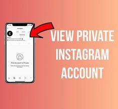 14 Best Instagram images in 2019