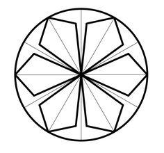 Pin by Visual Geometry / Geometria Visual on Visual