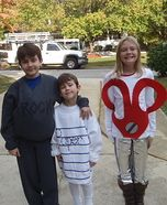 Homemade Costumes for Kids - Costume Works (page 6/10)