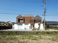 y-+m-design-office-house-of-stylobate-japan-designboom-02