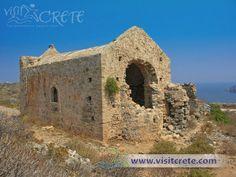 Crete, Chania, Imeri Gramvousa Island Crete Chania, Monument Valley, Mount Rushmore, Photo Galleries, Island, Album, Mountains, Gallery, Nature