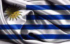 http://www.holaespanhol.org/ Uruguay