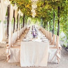 """""""#SWOON-ing over this intimate #vineyard #wedding! -Heather (photo by @shannonstellmacher, event design by @coledrakeevents, florals by @fleursdefrance)…"""""""