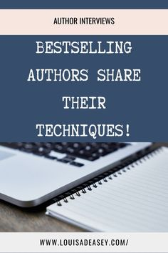 Have you ever wondered how some writers can be so productive, producing book after book, getting published so often and you're still midway through the draft you started years ago? Here's some techniques and tools shared by productive authors. #publishingadvice #authoradvice #writersadvice Memoir Writing, Blog Writing, Writing Tips, Authors, Writers, First Draft, Learning To Write, Book Launch, Memoirs