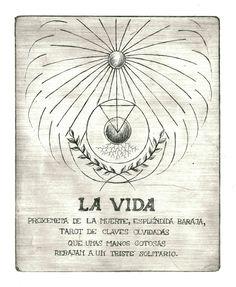 Hace tiempo encontré unas ilustraciones relacionadas con Rayuela, que me fascinaron sin embargo no supe quien era el autor de las mismas. Si...
