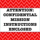 Elapsed Time Mission  https://www.teacherspayteachers.com/Product/The-Zoo-Integrated-STEM-Activity-3061482