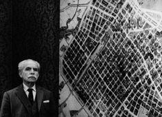 Video. 'Invasión', filme escrito por Jorge Luis Borges y Adolfo Bioy Casares - ENFILME.COM