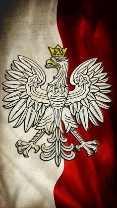 Eagle Wallpaper, Wallpaper Backgrounds, Iphone Wallpaper, Wallpapers, Ukrainian Tattoo, Poland History, Violin Sheet Music, Glass Engraving, Weapon Concept Art