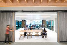 oficinas cisco lisboa - Buscar con Google