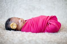 newborn photo tips for fussiness
