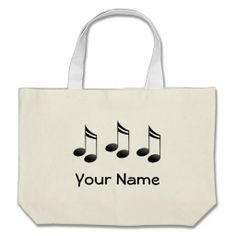 >>>The best place          Personalized Music Notes Tote Bag           Personalized Music Notes Tote Bag Yes I can say you are on right site we just collected best shopping store that haveReview          Personalized Music Notes Tote Bag Review on the This website by click the button below...Cleck Hot Deals >>> http://www.zazzle.com/personalized_music_notes_tote_bag-149115247477193245?rf=238627982471231924&zbar=1&tc=terrest