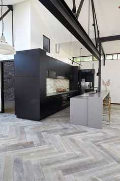 Award Winning Kitchen Design - sydneykitchens.com.au