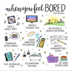 Photo shared by Louise Sophia VeganEco on March 19 2020 taggingYou can find Repurposed and more on our website.Photo shared by Louise Sophia Vega. Self Care Bullet Journal, Things To Do When Bored, Self Care Activities, Self Improvement Tips, Self Care Routine, Best Self, Self Development, Self Help, Self Love