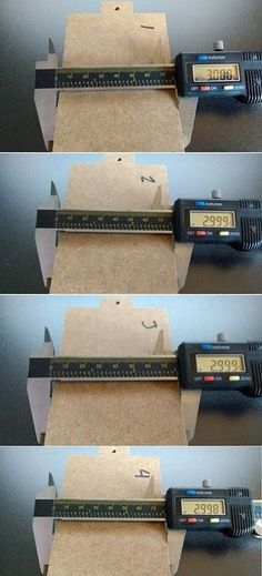 Low Cost DIY CNC Router: 9 Steps (with Pictures) Simple Arduino Projects, Wood Turning Projects, Welding Projects, Woodworking Power Tools, Router Woodworking, Woodworking Projects, Woodworking Shop, Diy Bandsaw, Diy Cnc Router