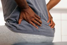 Many things can make your back hurt. Find out more about a few of them, including what you can do about them.