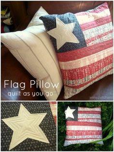flagpillow10.jpg