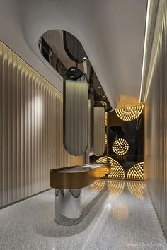 Washroom Design, Bathroom Design Layout, Bathroom Interior Design, Interior Decorating, Wc Design, Jewelry Store Design, Dressing Table Design, Staircase Design, Apartment Interior