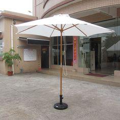 Garden Umbrellas for Sale Umbrellas For Sale, Sun Umbrella, Workbench Plans, Woodworking Magazine, Amazing Gardens, Landscape Photography, Patio, Outdoor Decor, Profile