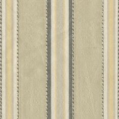 Huge savings on Kasmir luxury fabric. Free shipping! Search thousands of designer fabrics. Only first quality. Swatches available. SKU KM-TRIANON-STRIPE-COFFEE.