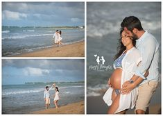 This couple celebrated their pregnancy with an intimate, sexy lifestyle maternity session in the comfort of their lovely beach-home in Puerto Rico. Erotic Photography, Beach Photography, Maternity Photography, Baby Pictures, Baby Photos, Beach Sessions, New Dads, Maternity Session, Photoshop