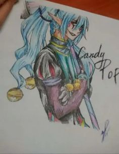 Candy Pop, Creepypasta Characters, Creepy Pasta, Glass Ball, Favorite Person, Horror Stories, Candy Cane, Lgbt, Marble