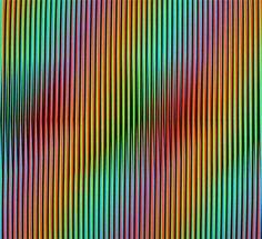 Blur Photo Background, Love Background Images, Background Images Wallpapers, Backgrounds, Nature Images Hd, Best Free Lightroom Presets, Cool Wallpapers For Phones, Collor, Lightroom Tutorial