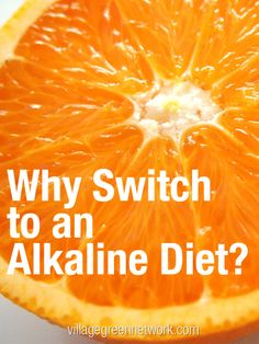 One of the most important aspects to health is proper pH balance, and there is not better diet to balance pH than the alkaline diet. Alkaline Diet Plan, Acid And Alkaline, Alkaline Foods, Alkaline Recipes, Health Diet, Health And Nutrition, Health And Wellness, Health Coach, Ph Balance Diet