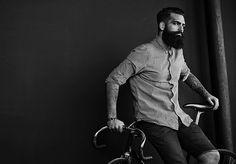 10 preguntas sobre tu barba que nunca te atreviste a hacer (scheduled via http://www.tailwindapp.com?utm_source=pinterest&utm_medium=twpin&utm_content=post10026152&utm_campaign=scheduler_attribution)