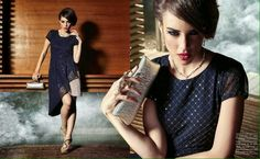 Designer Kurti Collection Check it out at www.glamzon.com