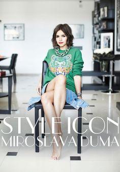 Miroslava_Duma-Style_Icon-Estilo-Street_