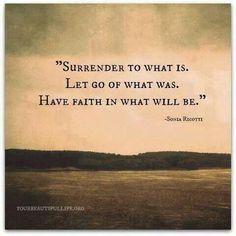 #past #present #future #life #quote