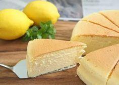 El pastel de algodón japonés es un pastel delicioso y muy fácil de elaborar. Su textura es súper esponjosa, ligera, fresca y liviana, como la de un trozo de algodón, gracias al queso crema y a...