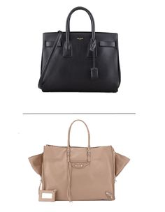 10 Handbags For All Occassions