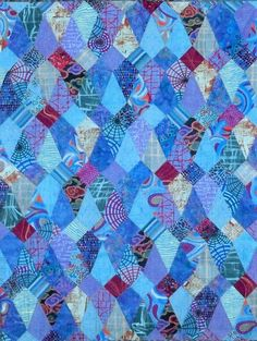 free quilt pattern for pick up sticks | ... size 46 x62 by aardvark quilts patterns quantity 0 1 2 3 4 5 6 7