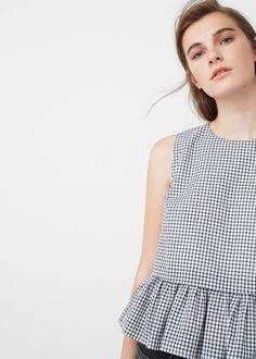 868ab5195fb4 131 meilleures images du tableau Mode femme en 2019   Jolies tenues ...