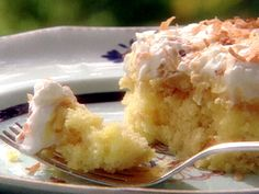 Get this all-star, easy-to-follow Is It Really Better Than Sex? Cake recipe from Paula Deen