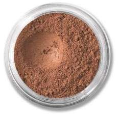 Brand: BareMinerals Product Type: Foundation Size: Shade: Neutral Deep Experience natural-looking matte skin with the bareMinerals Matte SPF Bare Minerals Foundation, Matte Foundation, Covering Dark Circles, Mineral Veil, Dark Under Eye, Eyeshadow Base, Even Out Skin Tone, Concealer Brush, Loose Powder