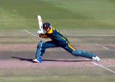 Pakistan vs South Africa 3rd ODI: live streaming, Time and Score | PakistanTribe