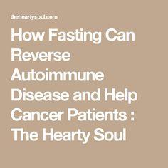 271 Best Healing | Fasting & Detox images in 2019 | Detox
