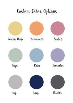 How to Choose Paint Colors for Interior Painting Interior Paint Colors For Living Room, Diy Wall Decor For Bedroom, Paint Colors For Home, Bedroom Wall, Nursery Decor, Colour Pallette, Colour Schemes, Photoshop Design, Color Theory