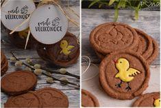 Koka sušenky nejen pro koledníky Gingerbread Cookies, Sugar, Desserts, Food, Gingerbread Cupcakes, Tailgate Desserts, Deserts, Eten, Postres