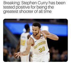 Funny Nba Memes, Funny Basketball Memes, Basketball Quotes, Sports Memes, Funny Jokes, Basketball Stuff, Soccer, Best Nba Players, King Lebron James