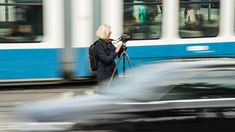 Become a confident and creative photographer! Study photography in Zurich with Viewfinder Center's Advanced Photography Study. Advanced Photography, Printed Portfolio, Study Help, Field Trips, Studio Shoot, Zurich, Confident, Goal, How To Become