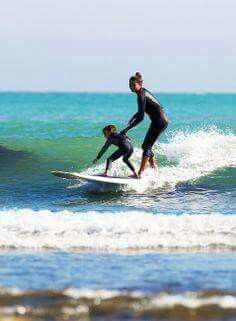 Barbados Surfing conditions are ideal for any level of surfer. Barbados is almost guaranteed to have surf somewhere on any given day of the year. Stand Up Paddle, Standup Paddle Board, Sup Surf, Surf Taco, California Surf, Learn To Surf, Surfs Up, Extreme Sports, Paddle Boarding