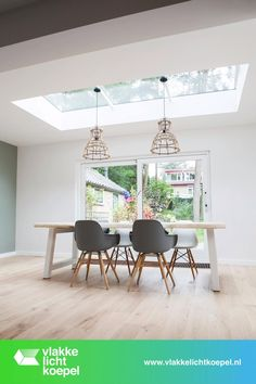 Modern home design – Home Decor Interior Designs Living Room Designs, Living Room Decor, Bedroom Decor, Unique Home Decor, Diy Home Decor, Interior Decorating, Interior Design, Küchen Design, Modern House Design