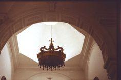 Cathedral, Chandelier, Ceiling Lights, Lighting, Vintage, Home Decor, Candelabra, Decoration Home, Room Decor