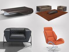Read - 2013 Mercedes-Benz furniture collection on Luxurylaunches Chair Design, Furniture Design, Furniture Collection, Floor Chair, Mercedes Benz, Home Improvement, Sofa, Living Room, Interior Design